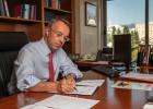 Μήνυμα υπουργού Οικονομικών Χρήστου Σταικούρα για την Επέτειο της 25ης Μαρτίου