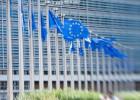 Εκπρόσωπος Κομισιόν: Η ΕΕ χρειάζεται να εργαστεί πιο στενά μαζί για μία ισχυρή, πιο αποτελεσματική, άμυνα