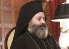 Αποκαλύψεις του ABC για σκάνδαλο της Ελληνικής Ορθόδοξης Αρχιεπισκοπής στην Αυστραλία